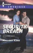 security breach cover lg